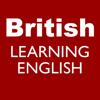 BBC每日必听英语听力训练-中华好少年滔滔学英文英式发音我看行