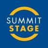 Summit Stage SmartBus