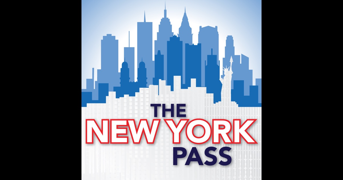 Official New York Sightseeing Pass website - Select from 2 New York Pass options. See as many attractions as you like, or get NYC Sightseeing Flex Pass and choose from + NYC Attractions. Make most of your NYC trip & Save Big on NYC Sightseeing.