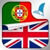 Aprender Inglês Áudio Curso Vocabulário Gramática