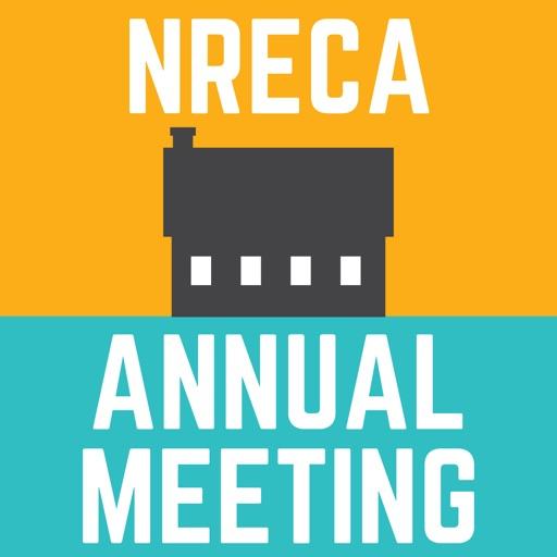 NRECA Annual Meeting 2017