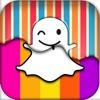 GetSetSnap snapchat