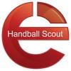 Handball Scout