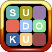 Sudoku Free   Unblock Hack Tickets and Chips (Android/iOS) proof