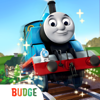 Thomas & Friends: Magical Tracks - Kids Train Set Wiki