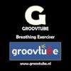 GroovTube