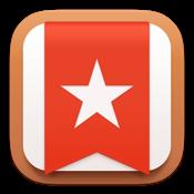 Wunderlist mit neuen Funktionen für den Mac und Spracheingabe von Tasks für die Apple Watch