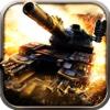 2016 Tank Run Pro - World War Tanks Invasion Shooting Battle Simulator