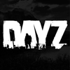 Maps and Guide for DayZ Standalone