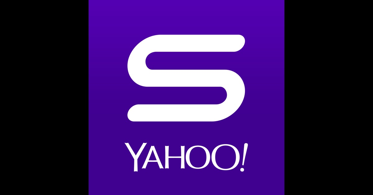 Yahoo Sports News Highlights And | mlb iblogios, yahoo sports teams scores news highlights on ...