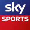 Sky Sports for iPhone