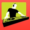 DJ Music -Collection of Video,audio DJ mix nonstop dj music making