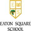 Eaton Square School ultimate calendar cloud