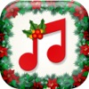 Christmas Songs – Ringtones & Popular Xmas Carols