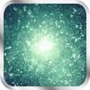 Pro Game - Particle Fleet: Emergence Version emergence basic