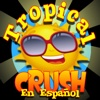 Tropical Crush - En Español