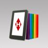Harlequin : pour lire vos ebooks & livres d'amour