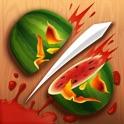 Fruit Ninja Free icon