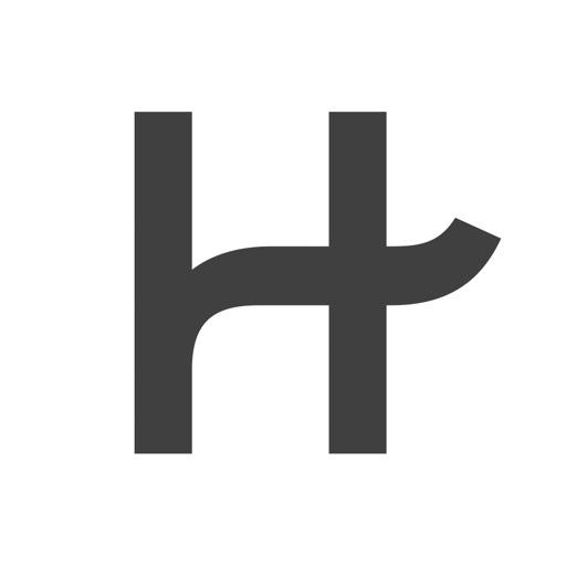Hinge - The Relationship App