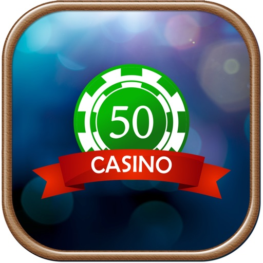 Best Atlantic Blue Slots Machines - Casino Games iOS App