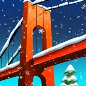 Aktuell kostenlos für iOS: Tayasui Sketches+, Super Sharp, Windy, Bridge Constructor und Spark Kamera
