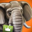 WildLife Afrika Premium