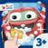 A Funny Cars Wash Game for Kids – Kids Games Free