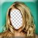 Face Morph - Visage Changer & Photo Swap Editor