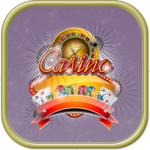 Game of Casino Show - SloTS Festival iOS App