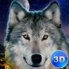 Evil Wild Wolf Simulator 3D Full