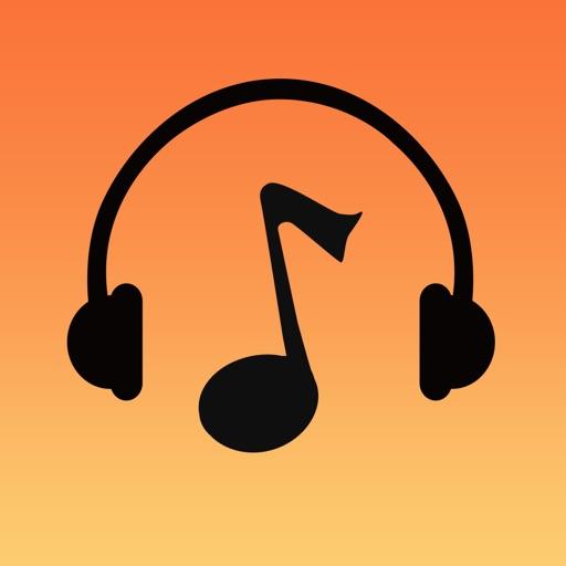 Music FM消えてダウンロードできない