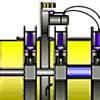McCalc Fusion Pressure Calculator