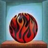Tigerball - Ball Physics Puzzle Bounce physics