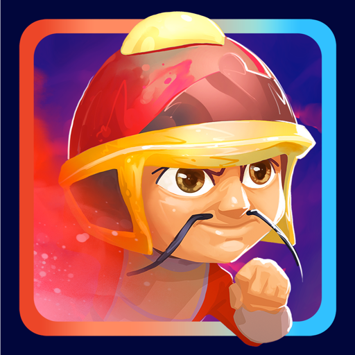 Kheshig - Conquer The World With Your Warriors For Mac