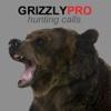 Grizzly Bear Hunting Calls & Big Game Calls HD calls