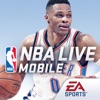 NBA LIVE Mobile - EA Swiss Sarl