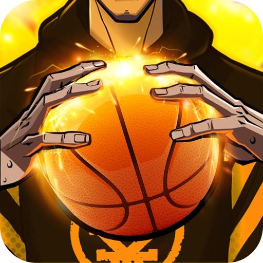 街球联盟-纯粹街头,自由篮球下载