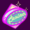 Casino Reviews - Real Money Casino Guide & Online Casino Reviews
