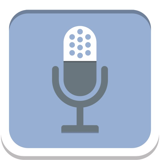 Air Tooth Mic iOS App
