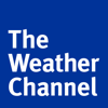 The Weather Channel-Temperature, Alerts & Warnings