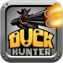 Shooting Game Duck Hunter: Animal (Birds) Hunting icon
