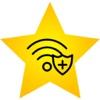 Free VPN Proxy by Star VPN - Unlimited VPN Hotspot juniper ssl vpn