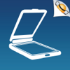 iPro Scanner - PDF Document Scanner App Free.