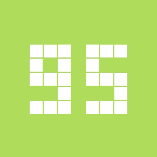 Number Hero Pro - Reverse And Even 9X9 iOS App