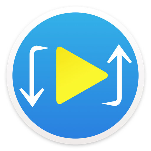 Universal Media Converter Pro: Supports all audio and video formats