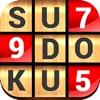ナンプレ - 無料のナンプレ(数独) 定番のパズルボードゲーム