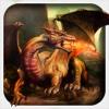 Wild Dragons Monster 3d Pro : Shoot Fire Dragons dragons
