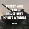 Pocket Wiki for Call of Duty: Infinite Warfare