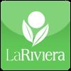 La Riviera CR