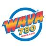WAVA-AM 780